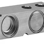 Model SB51 Welded Shear Beam Load Cell