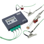 OQ610 Thermocouple Data Logger Probes